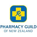 pharmacy guild logo.png