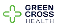 Greencross.png