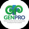 genpro_logo_circle.png