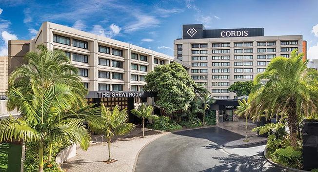 Cordis_Auckland.jpg
