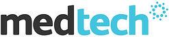 Medtech Logo