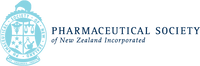 Pharmaceutical Society Logo