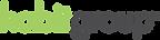 Habit Group Logo