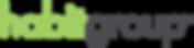 HabitGroup_Logo_2.png