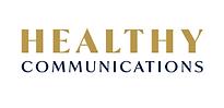 HC logo small.png
