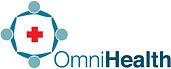 OMNI_Logo_3x-100.jpg