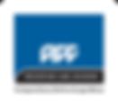 ACC logo 2019 Standard_Agency-(Spot)-Cle