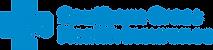 Southern Cross Health Insurance Logo