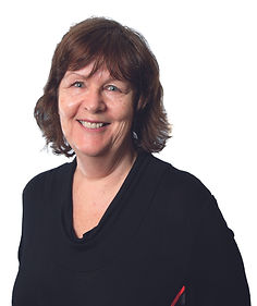 Linda Bryant.jpg