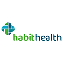 Habit Health -.png