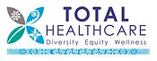 Total Healthcare Logo.jpg
