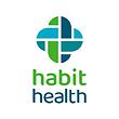 habit health.png