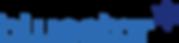 Bluestar-Logo-Horizontal.png