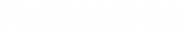 Pharmacy Today New Zealand Logo
