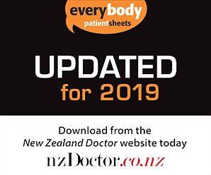 EBPS_NZD_2019_MREC_newsletter.jpg