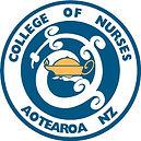 CNA Logo lg.jpg