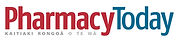 Pharmacy Today masthead_NEW.jpg