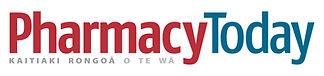 Pharmacy Today masthead_NEW.jpg
