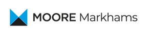 Moore_Markhams_Logo_RGB.png