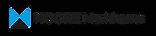 Moore Markhams Logo