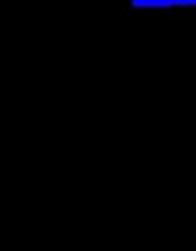 ADAGIO, JAZZ, CONTEMPORARY, FOLK, THEATR