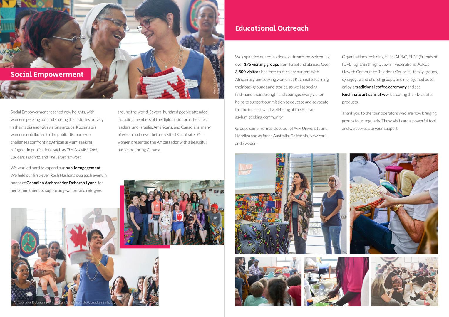Kuchinate_2019_AnnualReport (2) 3.jpg