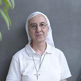 Sister Agnes.JPG