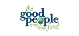 good people fund.png