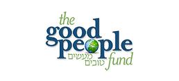 good people fund.png