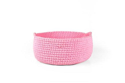 Hagus Pink