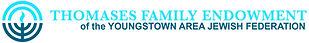 thomases family endowment_ Logo.jpg