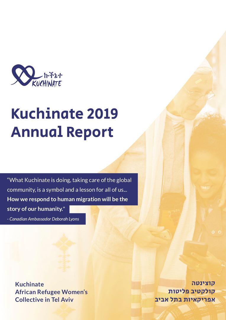 Kuchinate_2019_AnnualReport (2) .jpg