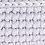 Thumbnail: Crochet Large Basket Eden