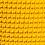 Thumbnail: Crochet Large Basket Natsenet