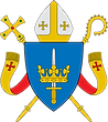 440px-Coat_of_arms_of_the_Diocese_of_Sto
