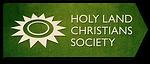 header-logo-hp holly land.png
