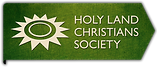 header-logo-hp holly land.png