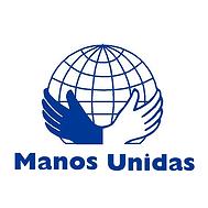 manosunidas.png
