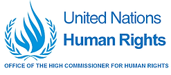 united nations logo.png