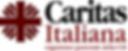caritas-italiana-large-300x_.png