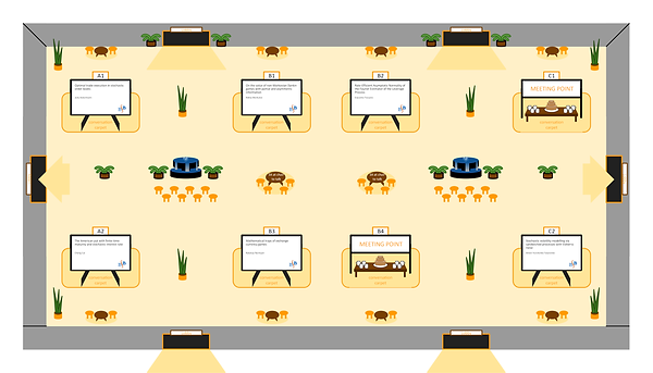 Poster-Room.png