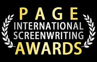 page-awardslogo2.png