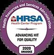 HRSA-Value-Enhancer-BadgeHIT-2020.png