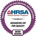 HRSA-Value-Enhancer-BadgeHIT-2020.png