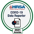 Badge_COVID-19 data reporter_21.png