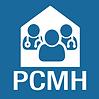 Badge_PCMH_21.png