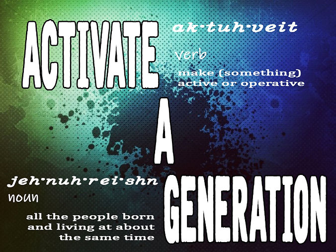 Activate a generation.jpg