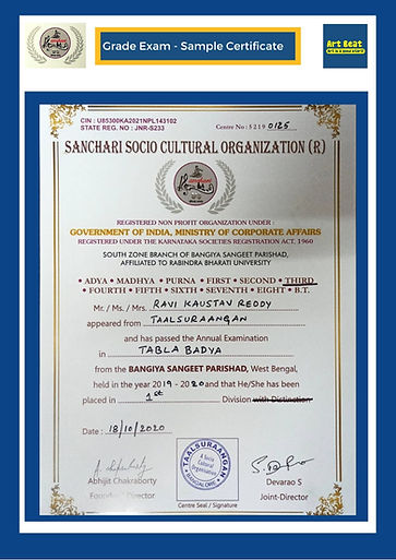 Sample Certificate.jpg