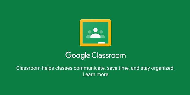 google-classroom (1).jpg