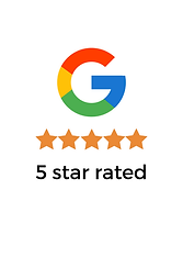 Rate and review us.png